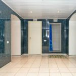 Лечение алкоголизма и наркомании в стационаре в Марушкино в клинике
