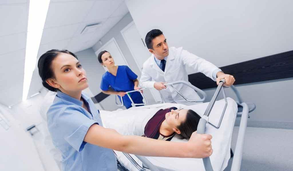 Лечение зависимости от спайса в Марушкино