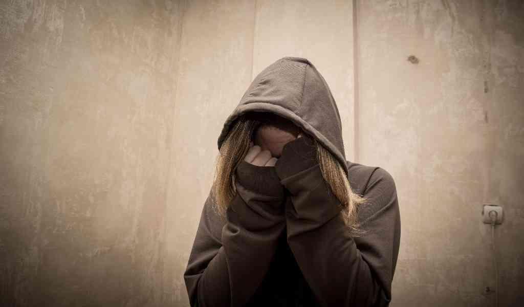 Лечение депрессии в Марушкино круглосуточно