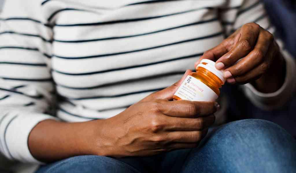 Лечение депрессии в Марушкино медикаментозным способом