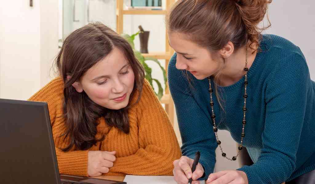 Интервенция в Марушкино - помощь родственникам
