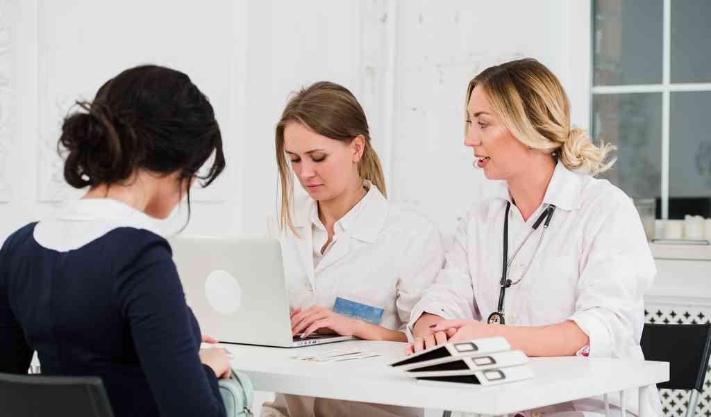 Лечение зависимости от кодеина в Марушкино противопоказания