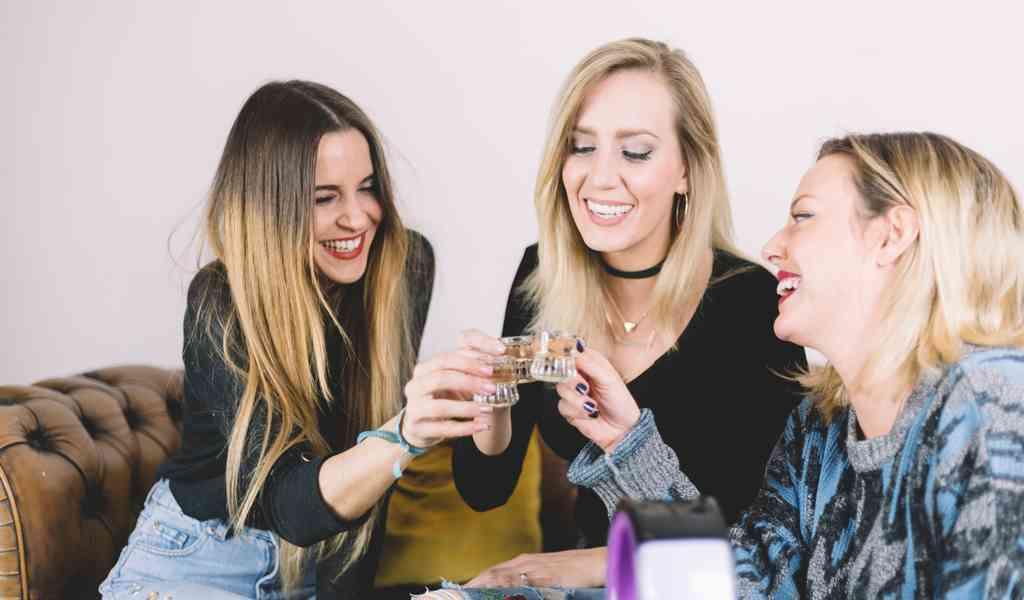 Лечение женского алкоголизма в Марушкино круглосуточно