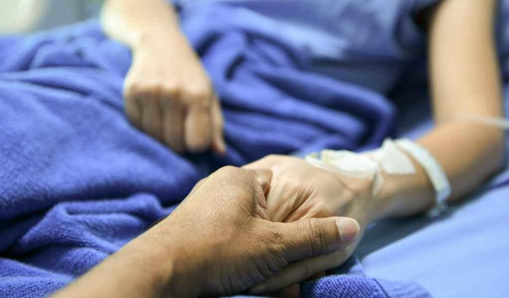Лечение амфетаминовой зависимости в Марушкино противопоказания