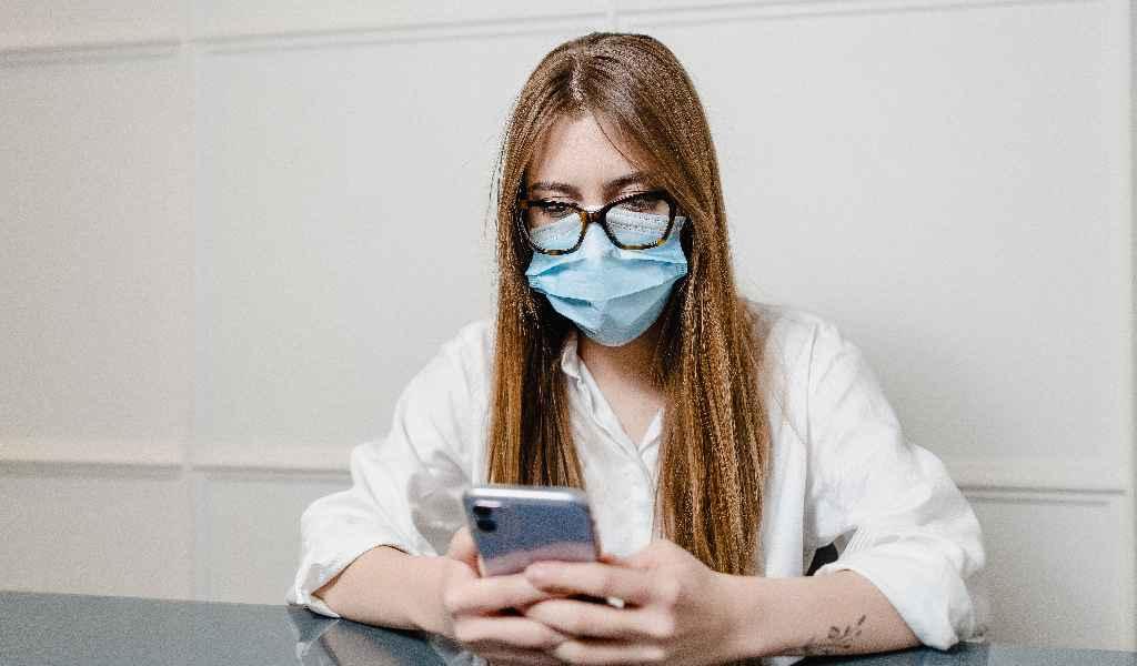 Он-лайн консультация нарколога в Марушкино по телефону