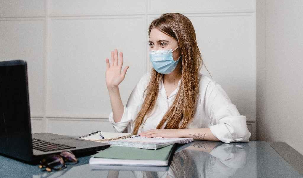 Он-лайн консультация нарколога в Марушкино анонимно