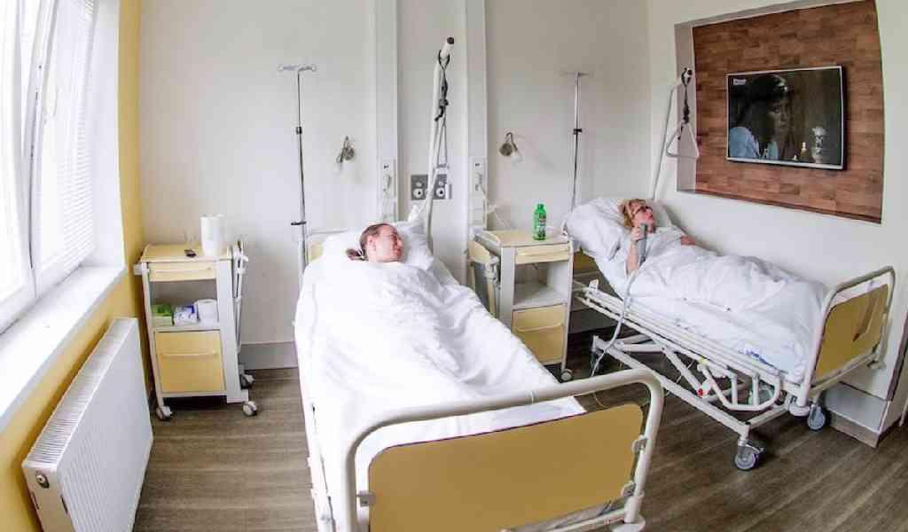 Лечение амфетаминовой зависимости в Марушкино особенности