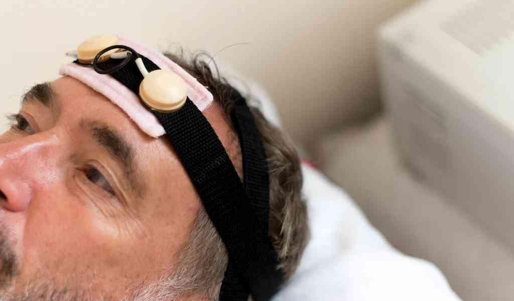 ТЭС-терапия в Марушкино противопоказания
