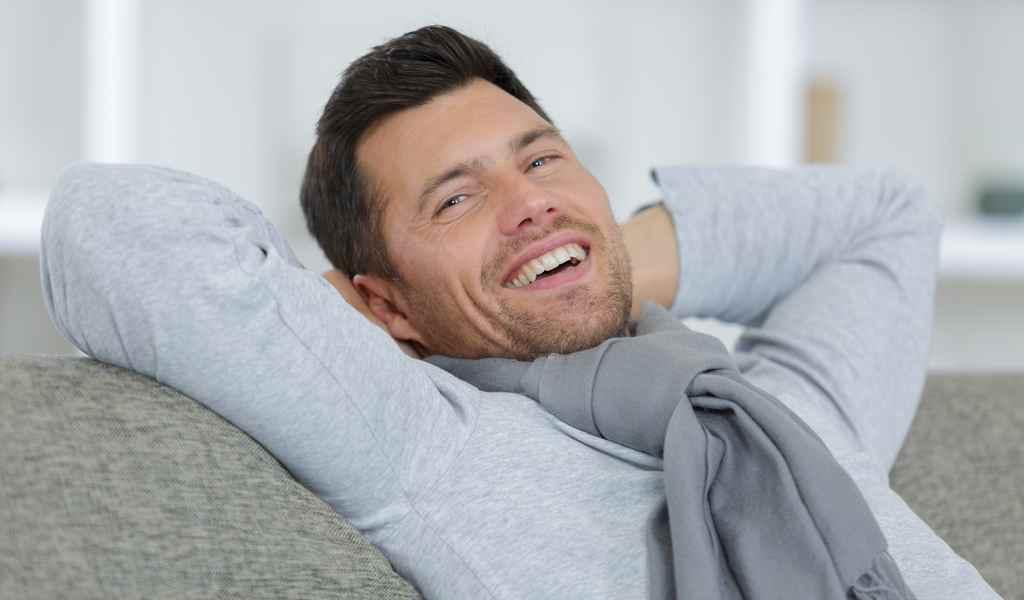 Конная терапия в лечении зависимостейКонная терапия в лечении зависимостей